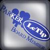 Parker CO LeTip Leads Group